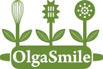 Olga Smile Newsletter