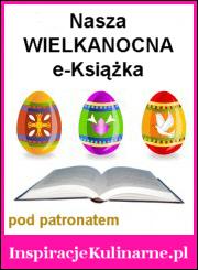 Kuchnia Wielkanocna - Podsumowanie i e-Książka