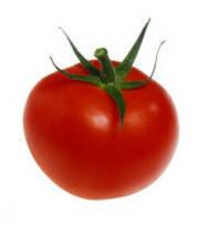 Pomidorowy Tydzień