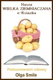 Ziemniaczany Sezon 2009 - Podsumowanie i e-książka