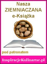Ziemniaczany Tydzień II - Podsumowanie i e-Książka